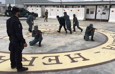 20161206_taac-w-rs_carabinieri-pat_corso-csi-herat-3