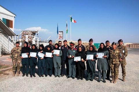 20161206_taac-w-rs_carabinieri-pat_corso-csi-herat-4