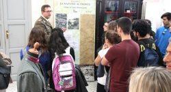 CME Puglia: a Ruvo di Puglia successo di pubblico per la mostra sulla Grande Guerra