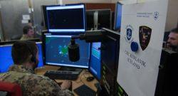 Difesa: il CaSMD gen Graziano in visita alla Task Force Air Northern Ice dell'Aeronautica in Islanda