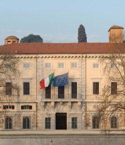 Al CASD un incontro sul ruolo dell'Italia nella Difesa europea