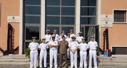 Sbocchi Occupazionali Esercito: al CME Abruzzo come effettuare una ricerca di lavoro di successo