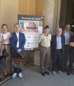 CME Abruzzo: il progetto Sbocchi Occupazionali per una riqualificazione edilizia sostenibile in Abruzzo