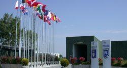 Difesa: Joint Stars 17 al via con Virtual Flag al COA, difesa missilistica e minacce cyber nella fase virtuale