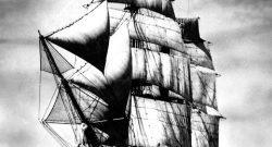 Marina, nave scuola Vespucci a Montreal: 5^ tappa della Campagna di istruzione e avvicendamento VFP4 con Allievi Accademia Navale