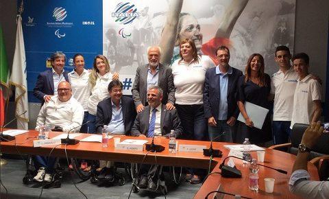 Difesa: agenda fitta di impegni per il GPSD, dai Mondiali di atletica e tiro con l'arco agli Invictus Games