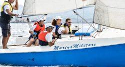 Marina, Scuole di formazione: al via i corsi velici per i giovani tra i 14 e i 17 anni