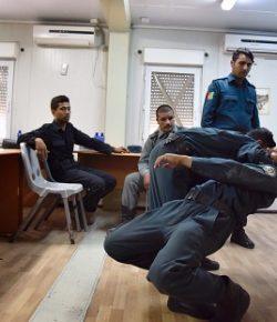 TAAC-W, Herat: con il progetto train-the-trainer ora sono gli istruttori afgani a condurre l'addestramento dei colleghi