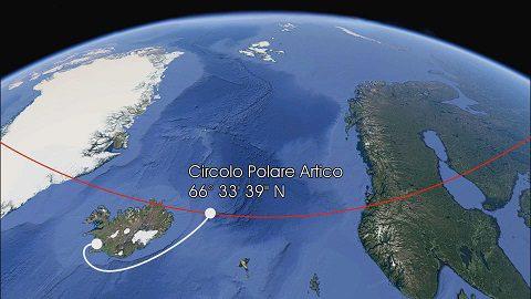 Marina, campagna scientifica High North in Artico: raccolta una gran mole di dati idrografici e oceanografici