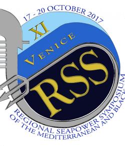 Marina: a Venezia l'XI Regional Seapower Symposium è capacity building e innovazione tecnologica. Il programma