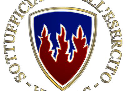 Esercito: alla Scuola Sottufficiali inaugurazione Anno Accademico congiunta per istituti di formazione e scuole militari