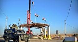 Iraq: riapre la strada principale tra Mosul e Duhok grazie al processo di normalizzazione dell'area