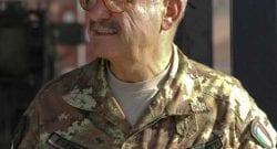 """Con la scomparsa del gen Castagnetti se ne va una """"straordinaria figura di uomo e di soldato"""": il cordoglio del CaSMD gen Graziano"""
