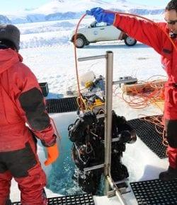 Antartide: la Difesa conclude la XXXIII Campagna estiva. Realizzati una pista semi-preparata dai Genieri dell'Aeronautica e un campo remoto dalle guide alpine