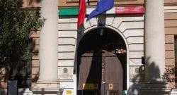 CME Puglia: un monumento nella Caserma Picca per i Militari Caduti in tempo di pace e di guerra
