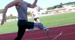 Campionati Italiani Paralimpici: il GSPD conquista 7 ori e 1 argento con record italiani. I complimenti del ten col Paglia